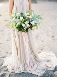 Tuesday Ten: Wedding Trends That Will Be Huge in 2016