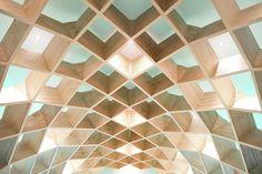 Library Architecture, Interior Architecture, Interior Design, Bookshelf Design, Bookshelves, Bookcase, Library Pictures, Design Furniture, City Art