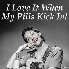 Funny Pictures, Memes, Humor & Your Daily Dose of Laughter I Smile, Make Me Smile, Youre My Person, Happy Pills, Retro Humor, Retro Funny, Thats The Way, Nurse Humor, Medical Humor