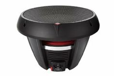 """Rockford Fosgate T1D215 Power T1 DVC 2 Ohm 15-Inch 1000 Watts RMS 2000 Watts Peak Subwoofer by Rockford. Save 52 Off!. $329.95. Amazon.com                 The Power Series T1D215 Dual 2-Ohm subwoofer builds on innovative new Rockford Fosgate technologies. These bad boys have patented """"VAST"""" technology that increases surface cone area up to 25%, and the new FlexFit basket not only looks the part but provides extreme flexibility for your installations. Clean, high-tech, and ready to se..."""