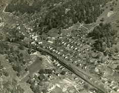 West Virginia Photo Archives | Click Here to Search the West Virginia USGenWeb Archives by County and ...