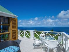 Carter Vacation Rental - VRBO 1004042ha - 2 BR St. John House in Barbados, Serendipity Bay, Breathtaking Retreat and Escape on the Stunning East Coast