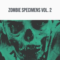Zombie Specimens Vol. 2 is a diverse collection of zombie growls, groans and vocalisations designed from voices from multiple voice actors. This library is a sequel of one of our most popular libraries, and includes 8 different sets of zombie vocal variations. Our Audio Craftsmen recorded vocalisations from talented voice actors and creatively designed them to make variations including: breathy groans, deep grunts, groans, tired zombie growls, angry zombie voices and much, much more…