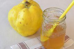 Ceaiul de gutui reface celulele ficatului, susține funcția stomacului și pancreasului Cantaloupe, Dairy, Stuffed Peppers, Cheese, Fruit, Vegetables, Cooking, Healthy, Recipes