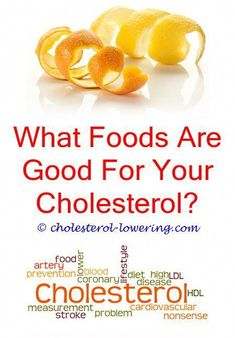 why doesn't cholesterol grow in trees? - is 237 high cholesterol? when is cholesterol considered too high? is eating shrimp bad for cholesterol? is ice cream a high cholesterol food? Cholesterol Guidelines, High Cholesterol Foods, Lower Cholesterol Naturally, What Is Cholesterol, Lower Your Cholesterol, Cholesterol Levels, Blood Preasure, Dash Diet, Natural Home Remedies