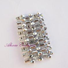 A new rulla bead bracelet