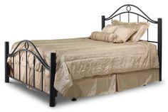 Linden Bedroom Queen Bed - Leon's Queen Beds, Bedroom Furniture, Twin, Room Ideas, Design, Home Decor, Art, Homemade Home Decor, Kunst