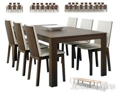 Patented Table In A Unique Design   And The Most Flexible And Stable In The  Market