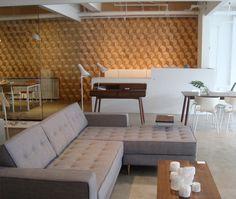 Pavilion | Designlines