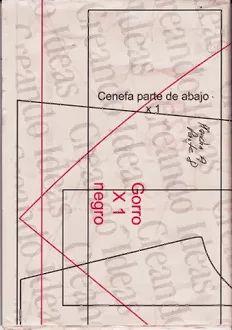 Foto: Line Chart, Diagram, Blog, Album, Ideas, Beleza, Parts Of The Mass, Photos, Blogging
