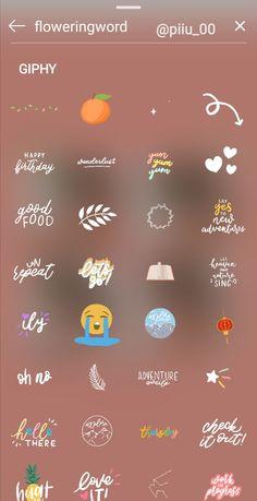 Blog Instagram, Frases Instagram, Instagram Emoji, Instagram Editing Apps, Instagram Frame, Instagram And Snapchat, Instagram Story Ideas, Fotografia Tutorial, Creative Instagram Photo Ideas
