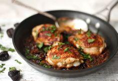 My Recipes, Chicken Recipes, Pulled Pork, Turkey, Meat, Ethnic Recipes, Food, Recipe, Shredded Pork