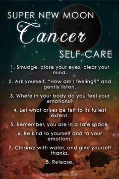 With our emotional bodies feeling the effect of the moon's closest orbit to earth, here are a few tips on how you can work with the cosmic energy of this powerful lunar phase. What self-care rituals do you practice?