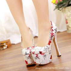 d507d2e0634e 521 Best shoes images in 2019