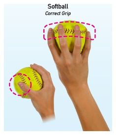 Are You Ready To Start Pitching?    Here Are The Step By Step Mechanic s!  Learn, practice, and develop good pitching  mechanics before an...