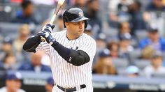 MLB Rumor Central: Giants open to Carlos Beltran reunion?