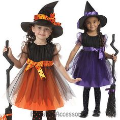 CK18-Charmed-Witch-Fancy-Dress-Up-Girls-Toddler.jpg (400×400)