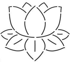 lily pad template google search templates pinterest template