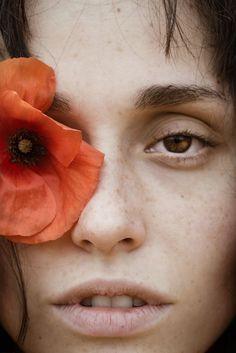 Marmalade, Portrait, Mood, Flowers, Fotografia, Headshot Photography, Portrait Paintings, Royal Icing Flowers, Drawings