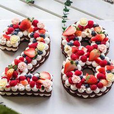 Molds For Cakes Plastic Alphabet Number Cake Molds Mould Cake Decorating Fondant Tools Wedding Birthday Baking Cake Accessories - Cakes - Kuchen Number Birthday Cakes, Number Cakes, Number One Cake, 24 Birthday, Fondant Tools, Cake Accessories, Salty Cake, Cake Decorating Tools, Birthday Cake Decorating