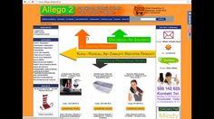 Wszechobecna Lista Mailingowa - Podstawa w Biznesie Internetowym