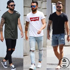 Check out @streetfashionchannel 123 By @iampatricklesser #mensfashion_guide #mensguide Tag us in your pictures for a chance to get featured. For daily fashion @mensfootwear_guide @mensfashion_guide @mensluxury_guide @blvckxstreetwear @mensluxuryfashions #mensfashion #mensstyle #menswear #dope #swag #swagger #street #streetstyle #menwithstyle #style #streetfashion #streetwear #ootd #fashion #outfit #awesome #menstyle #clothing #instafashion #yeezyboost #blvckfashion #blackfashion #stylish #sneakers #instastyle #fashionporn #model