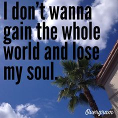 Toby Mac Chiristian rap and soft rock artist. I grew up listening to him! Christian Rap, Christian Singers, Christian Quotes, Music Lyrics, Music Quotes, Kinds Of Music, My Music, Toby Mac, Jesus Music