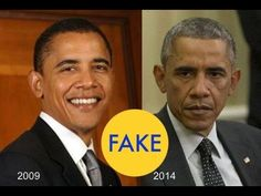 39 Viral Pictures From 2014 That Were Actually Fake