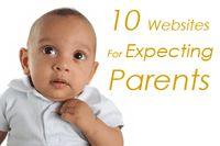 10 website