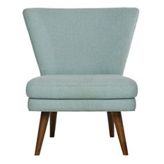 wing-fabric-chair-1