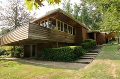 The butterfly house east hampton architecture for Frazer crane architect