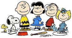 Snoopy en Español by Charles Schulz for February 2011 - GoComics Peanuts Cartoon, Peanuts Gang, Peanuts Comics, Snoopy Love, Charlie Brown And Snoopy, Feliz Gif, Peanuts By Schulz, Kliban Cat, Garfield Comics