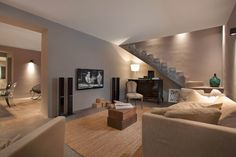 Design House B2 - Picture gallery