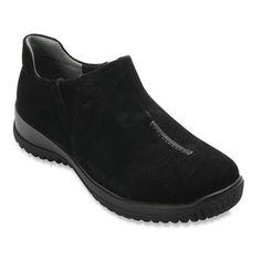 Maximus Men's Dress Loafer Shoes 64439 7.5 D(M) US Black