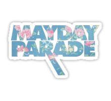 mayday parade by letsplaymurder