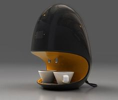 best-coffe-machine-by-martin-necase
