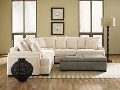 Genial Colbert   Freedu0027s Furniture Texas Homes, Upholstery