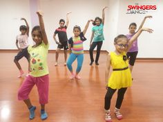 Learn salsa, zumba, hip hop, dance classes from Swingers dance studio which is located in bangalore and chennai. Dance Class, Dance Studio, Learn Salsa, Student Performance, Learn To Dance, Set You Free, Zumba, Monday Motivation, Hip Hop