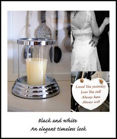 Bertie & Bo Blog - Happily Ever After ♥ Wedding Gifts & Decor ♥