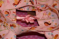 PortaTorte  per bimbi,   TragenTorten,für Kinder