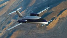 Piaggio Avanti EVO Twin-Turboprop Aircraft Readies for Takeoff - See more at: http://robbreport.com/aviation/piaggio-avanti-evo-twin-turboprop-aircraft-readies-takeoff#sthash.A93BdXUg.dpuf