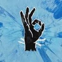Ed Sheeran Perfect Official Audio By Meh Ed Sheeran Play That Funky Music Download Lagu