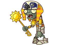 Les 518 Meilleures Images De Plante Vs Zombies Zombies Art Et