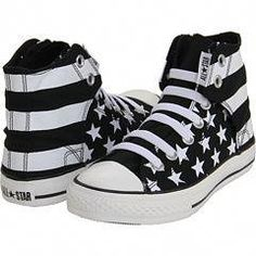 91d70e5edac3 Converse kids chuck taylor all star easy slip toddler youth black white