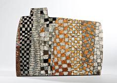 ute grossmann ceramics / přidala Dagmar Patejdlová