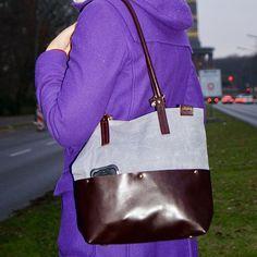 61fbf89aa9 Convertible Backpack   Tote Bag
