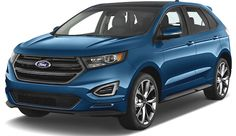 2018 ford wildtrak. contemporary 2018 2018 ford edge sport rumors ford edge sport review  with wildtrak
