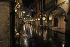 Borgo Scacciaventi - Cava De' Tirreni, Italy