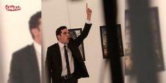 Son dakika! Rus Büyükelçiyi öldüren polis otelde hazırlanmış! : AnkaradaRusBüyükelçiAndrey Karlovu öldüren Çevik Kuvvet polisiMevlüt Mert Altıntaşla ilgili yeni detaylar ortaya çıkıyor.  http://www.haberdex.com/turkiye/Son-dakika-Rus-Buyukelciyi-olduren-polis-otelde-hazirlanmis-/132807?kaynak=feed #Türkiye   #öldüren #Altıntaş #Mert #polisiMevlüt #ilgili