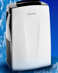 Appliances Online Australia is giving you the chance to win 1 of 2 Dimplex Portable Air conditioners. Up for grabs is 1 Dimplex Portable Air Conditio Air Conditioners